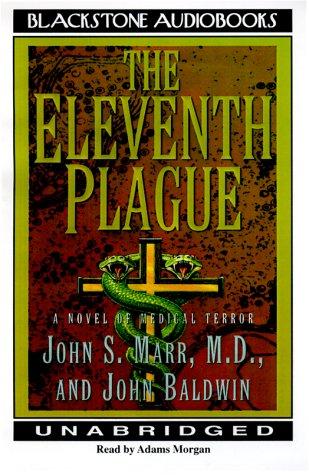 The Eleventh Plague pdf