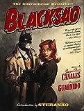 Blacksad 1 (No. 1)