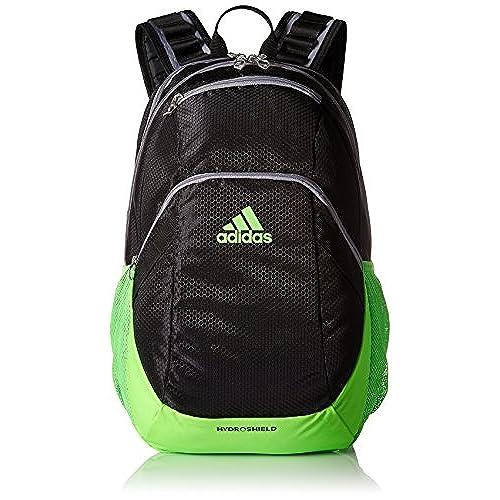 0b8307ede6 on sale adidas Pace Backpack - forumprivrednika.rs