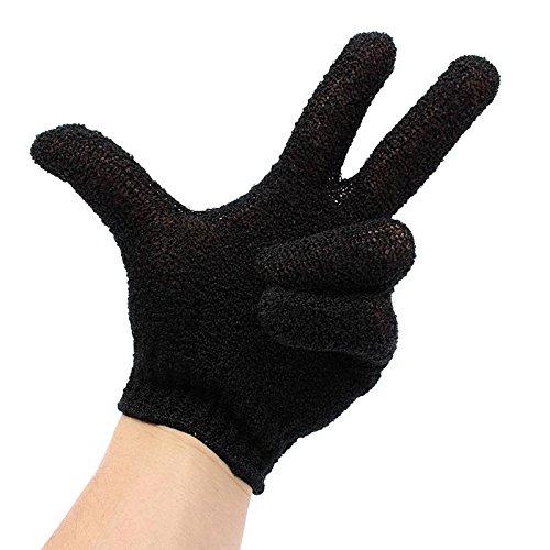 trod-1-pc-heat-resistant-glove-hand-high-temperature-resistant-gloves