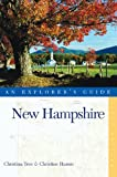 New Hampshire, Christina Tree and Christine Hamm, 0881506206