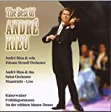 Music : Best of Andre Rieu