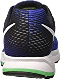 Nike-Mens-Air-Zoom-Pegasus-33