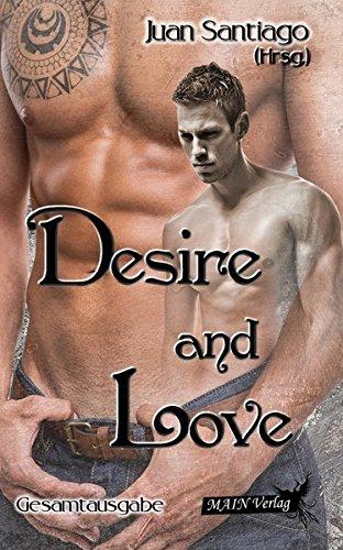 Desire and Love (Desire&Love)