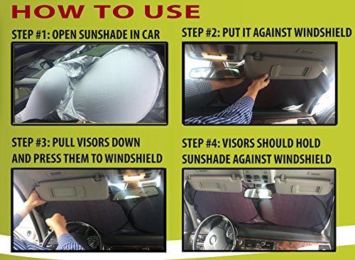 how to make a sombrilla sunshade