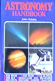 Astronomy Handbook, James Muirden, 0668055863