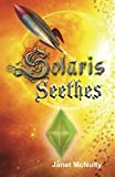 Solaris Seethes (Solaris Saga) (Volume 1)