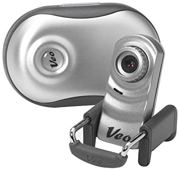VEO CONNECT WEB CAMERA WINDOWS 7 64BIT DRIVER