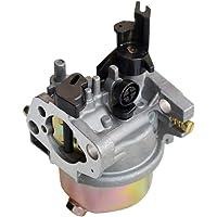 Leslaur Carburador Apto para Honda GX120 GX160 GX168