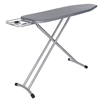 Basde Household Extra Wide Ironing Board
