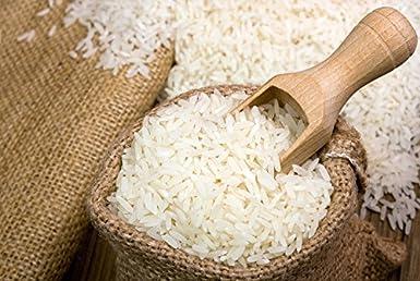 Arroz Rico, de puerto Rico mejor – # 1 Medium grano Arroz ...