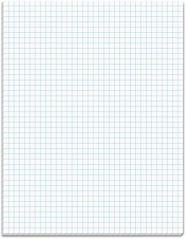 graph paper png grid generator webmaster tools generators