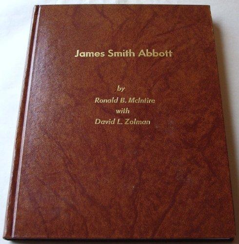 James Smith Abbott
