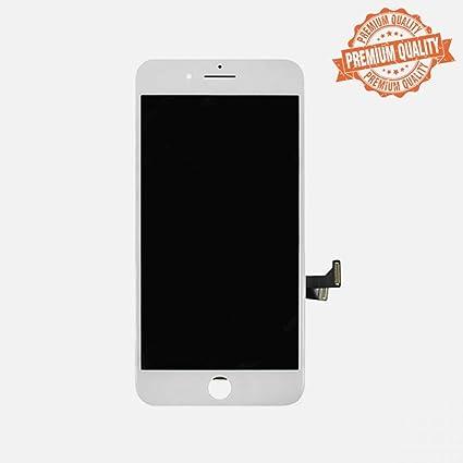 Amazon.com: Repuesto de pantalla compatible con iPhone 7 ...