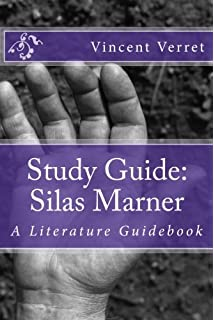 Buy Essay Papers Study Guide Silas Marner A Literature Guidebook Health And Social Care Essays also How To Write A Research Essay Thesis Notes On Eliots Silas Marner Cliffs Notes Amazoncouk  Computer Science Essay Topics