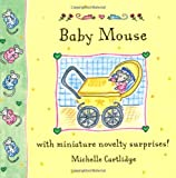 img - for Little Mouse Books: Baby Mouse book / textbook / text book