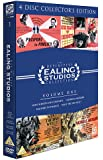 The Definitive Ealing Studios Collection - Volume One [DVD]