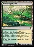Magic: the Gathering - Windswept Heath (248/269) - Khans of Tarkir