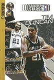 Tim Duncan, Jon Finkel, 0606333126