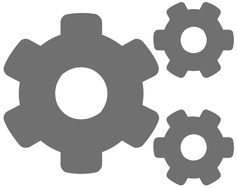 PLATE; SUPPORT PLATE, R&M CRANE/HOIST PART NO 52257584 by R&M Hoist/Crane Parts (Image #1)