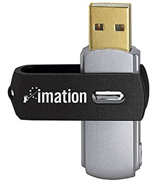 IMATION 1GB FLASH DRIVE DRIVER FOR WINDOWS MAC