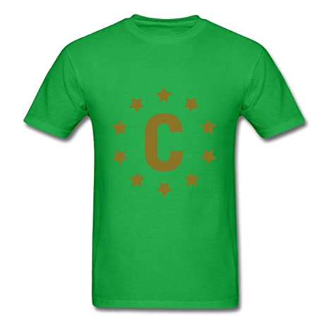 Amazon.com: Qemasbs Men Design Xxx-large Tshirts Particular ...