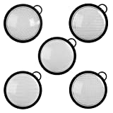 Ikan 5-Pack Lens Set for LS-575PE 575W HMI PAR Light