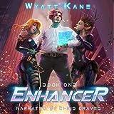 Enhancers Review and Comparison