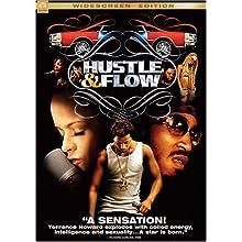 Hustle & Flow (Widescreen Edition) (2005)