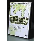 Street Credit - Derby Edition