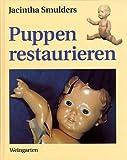 Puppen Restaurieren 9783817010219