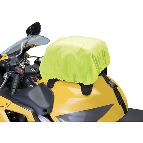 Classic Accessories 73717 MotoGear Motorcycle Tank Bag