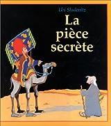 La Pièce secrète