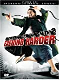 An Evening with Kevin Smith 2: Evening Harder (2-Disc Set Uncensored and Unrated ... Obviously) (Sous-titres français)