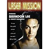 Laser Mission