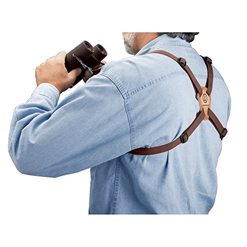 Leupold Release Binocular Harness 55895 product image