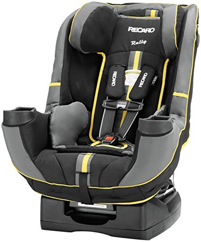 recaro-33801ravn-performance-rally-convertible-car-seat-raven