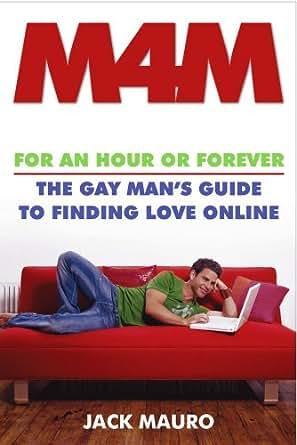 uk gay porn free