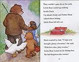 Father Bears Special Day (Maurice Sendaks Little Bear) (Festival Reader)