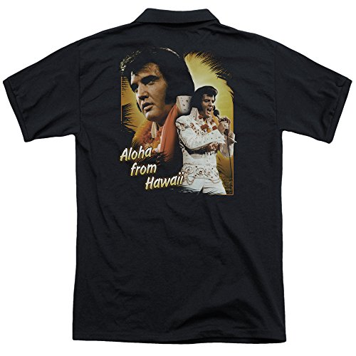 Elvis-Presley-Aloha-from-Hawaii-Adult-Polo-Back-Print