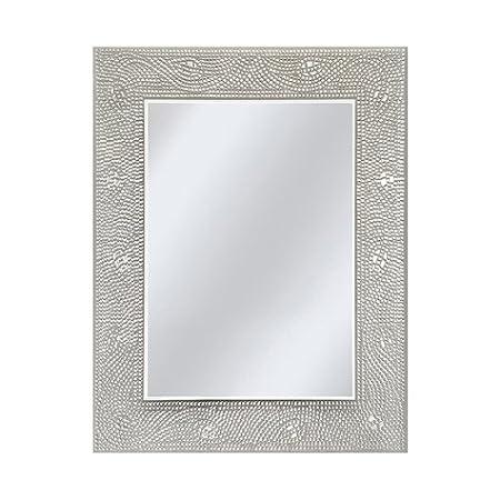 5169UejLJfL._SS450_ Coastal Mirrors and Beach Themed Mirrors