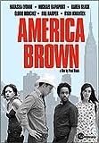 America Brown