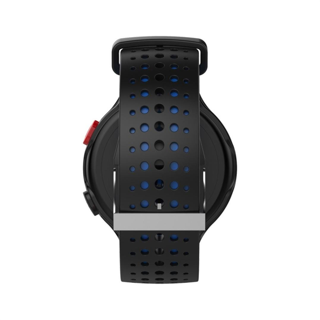 Smart Watch STRIR X2 Reloj Inteligente Smart Watch Bluetooth 4.0 GPS WatchTracker IP68 impermeable de Natación Reloj Deportes Inteligentes Podómetro ,Sueño ...