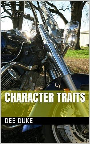 http://w-enumlibrarys ga/share/full-pdf-books-free-download