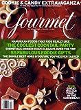 Gourmet (1-year)