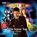 """Doctor Who"": The Forever Trap: No. 2 (Dr Who Audio Original 2)"
