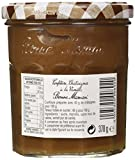 Bonne Maman Chestnut Jam or Spread 13 Oz