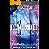 Remember (Protectors of the Elemental Magic Book 1)