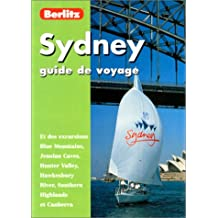 Sydney guide