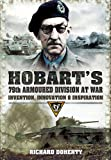 Hobart's 79th Armoured Division at